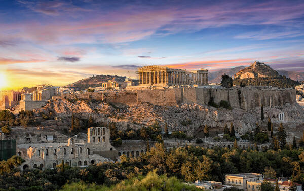 athens-destination